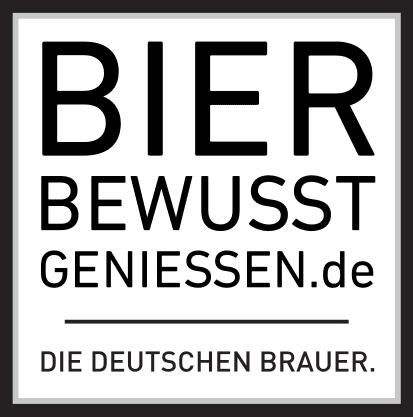 Bier Sorry Erst Ab 16 Bier Mit Verantwortung